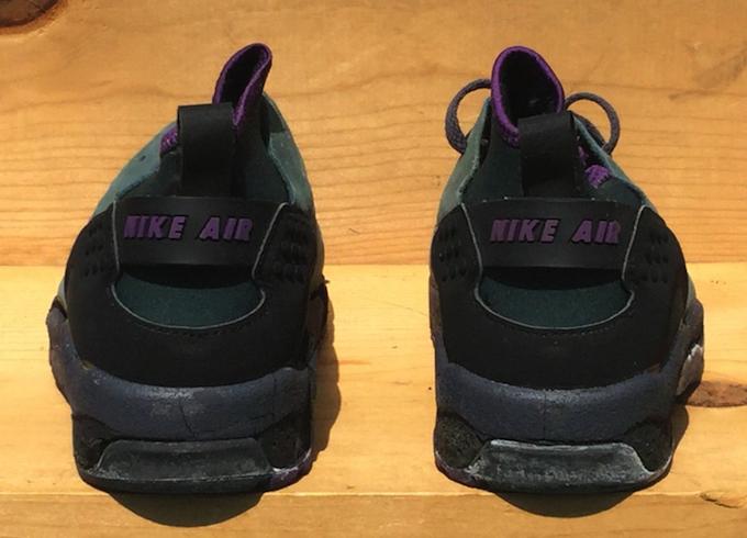 Nike Air Mowabb (1994)