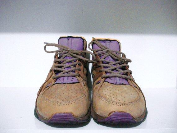 Nike Air Mowabb (1991)