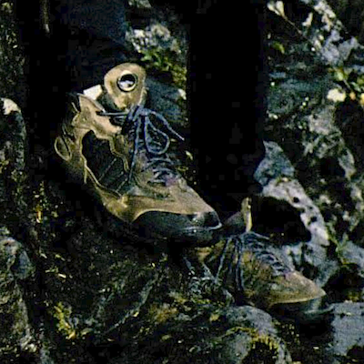 Nike Air Mada Mid (1994)