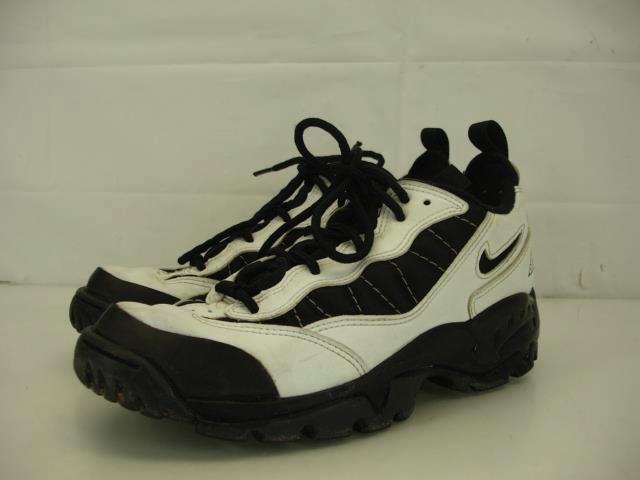 Nike Air Mada