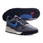 ナイキ・エアペガサス ACG(Nike Air Pegasus ACG)