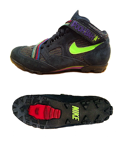 Nike Pooh-Bah (1993)