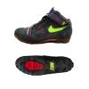 ナイキ・プーバー(Nike Pooh-Bah)