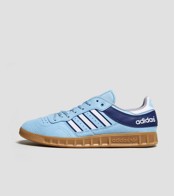 adidas Originals Handball Top size? Exclusive (2017)