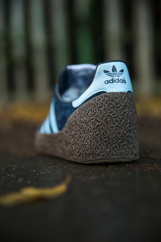 size? adidas Originals Montreal 76