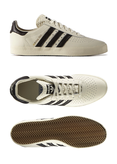 adidas AS 350 (reissue)