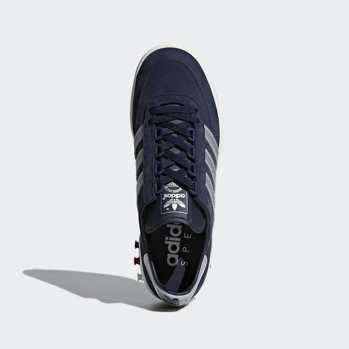 adidas Originals CLMBA SPZL (2018)