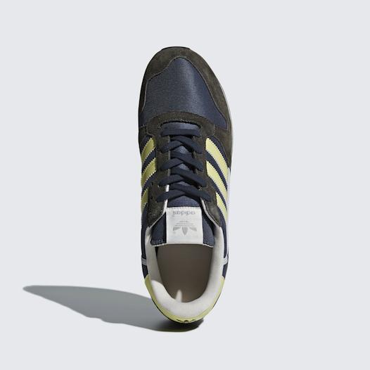 adidas Originals ZX 280 SPZL (2018)
