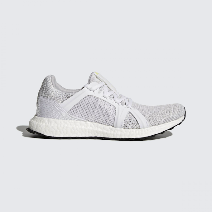 adidas by Stella McCartney RUN UltraBOOST