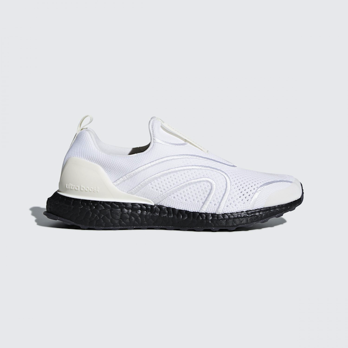adidas by Stella McCartney RUN UltraBOOST UNCAGED