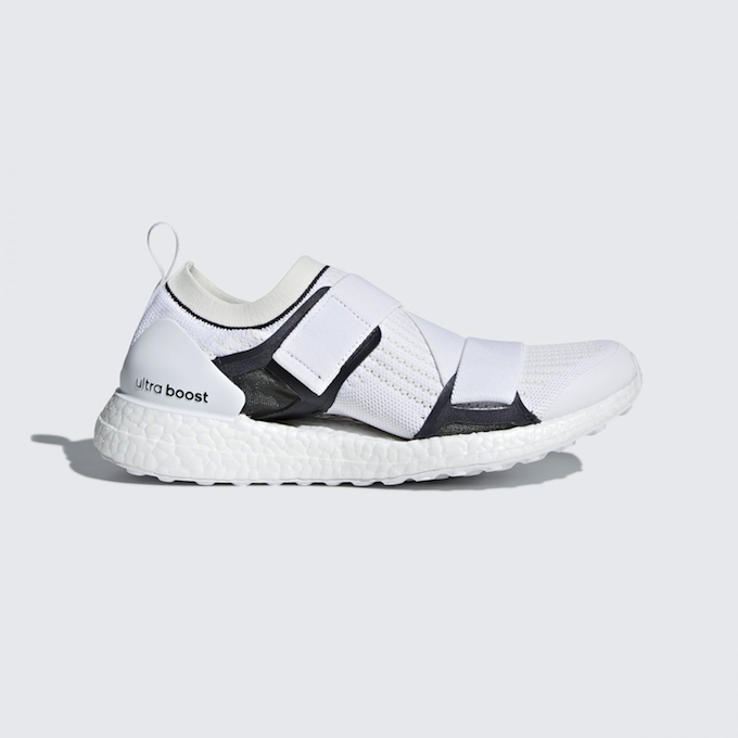 adidas by Stella McCartney RUN UltraBOOST X