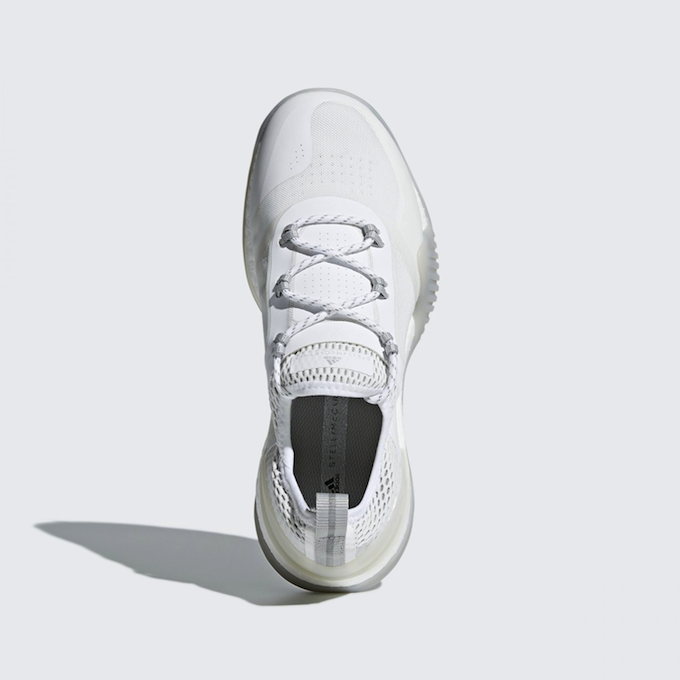adidas by Stella McCartney TRN PureBOOST X TR 3.0