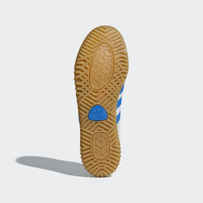 adidas Indoor Kreft SPZL (2018)