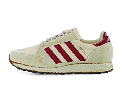 adidas Oregon (1986)