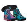 ナイキ・バルトロ・ハイ(Nike Baltoro High)