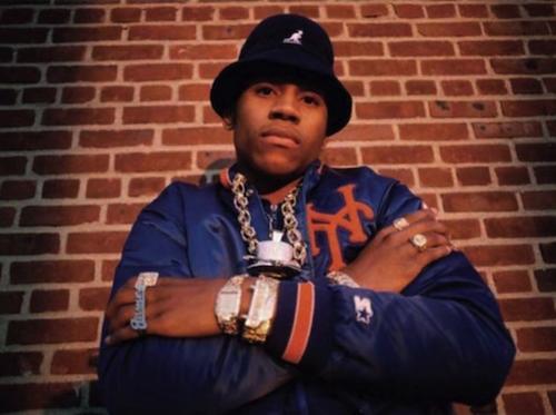 LL Cool J (1987)