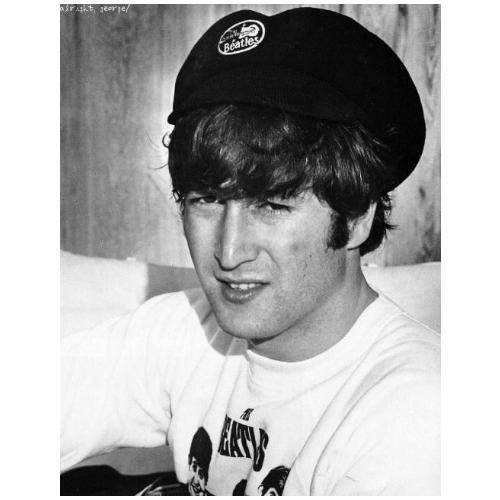 John Lennon (1960s)