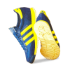 アディダス・ジョギング(adidas Jogging)