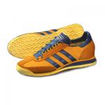 アディダス・ランナー(adidas Runner)