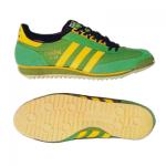 アディダス SL 76 (adidas SL 76)