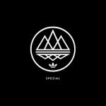 アディダス・スペツィアル(adidas Spezial)
