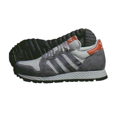adidas-zx-380