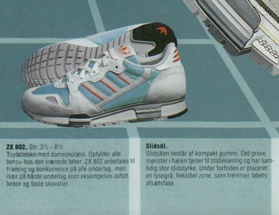 adidas ZX 802