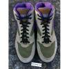 ナイキ・カルデラ・ミッド(Nike Caldera Mid)オリジナル、1993年製