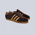 アディダス・アムステルダム(adidas Amsterdam)
