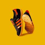 アディダス・ブリュッセル(adidas Brüssel)