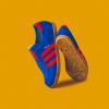 アディダス・ダブリン(adidas Dublin)