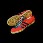 アディダス・ロンドン(adidas London)