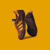 アディダス・マドリード(adidas Madrid)