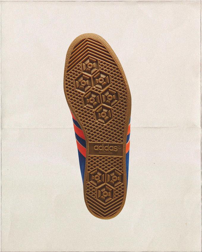 adidas Originals Archive Dublin – size? Exclusive