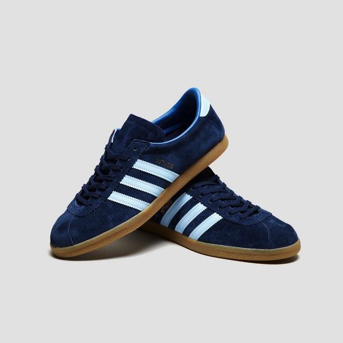 Adidas Originals Berlin OG