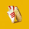 アディダス・ヴィエナ(adidas Vienna)