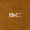 「アディダス・タバコ」名前問題 スニーカーに「喫煙」というミスマッチ