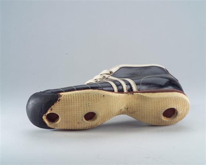 adidas Samba (1950)