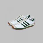 アディダス・カントリー(adidas Country)
