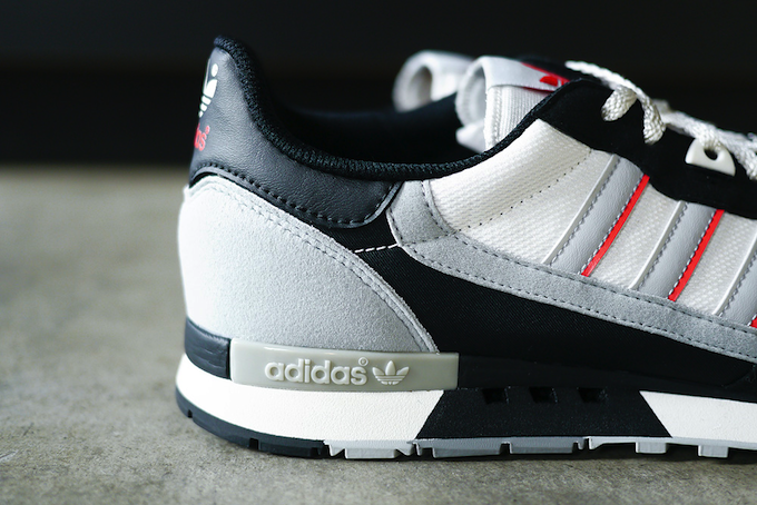adidas Consortium ZX550 OG (2014)