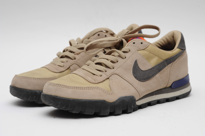 Nike Escape (2004)