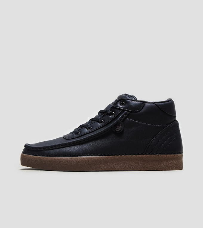 adidas Albrecht Mid – size? Exclusive
