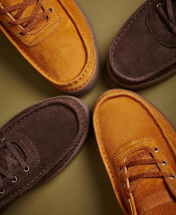adidas Originals Archive Albrecht – size? Exclusive