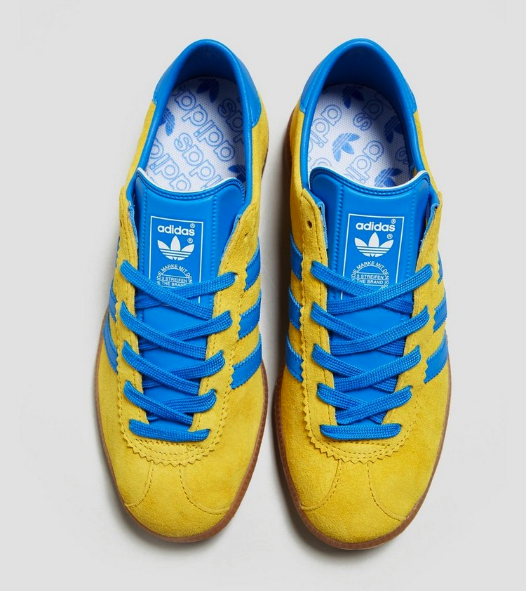 adidas Originals City Series – Malmo OG