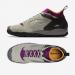 ナイキ・エアリバデルチ(Nike Air Revaderchi)